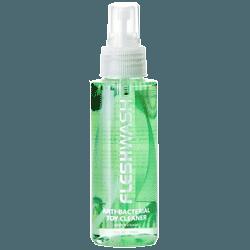 Rengöringsspray för fleshlight