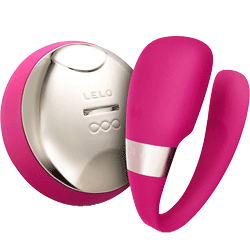 LELO Tiani 3 sexleksak för par
