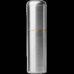 Stilren bullet vibrator