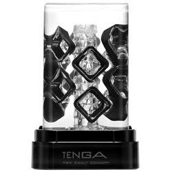Tenga Crysta Block