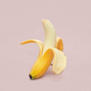 Mat som är bra för spermavolymen