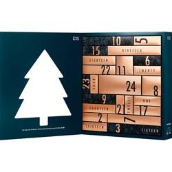 Satisfyer Julkalender 2020