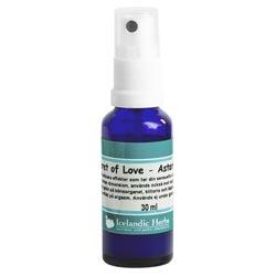 Secret of Love - Stimulerande spray