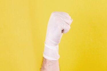 Hur fistar man? En komplett guide till fisting
