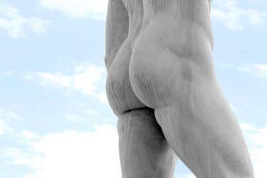 Knipövningar för män: Så tränar du PC-muskeln (Steg för Steg)