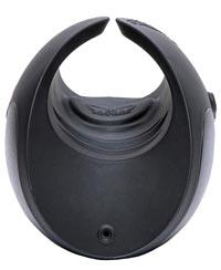 Penisvibrator som kan användas vid erektionsproblem