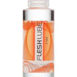 Fleshlight: FleshLube Fire, 100 ml