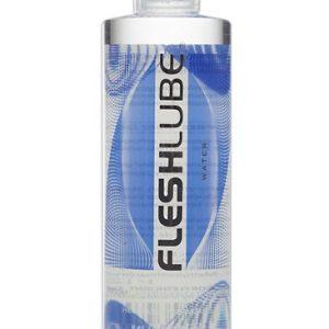 Fleshlight: FleshLube Water, 250 ml